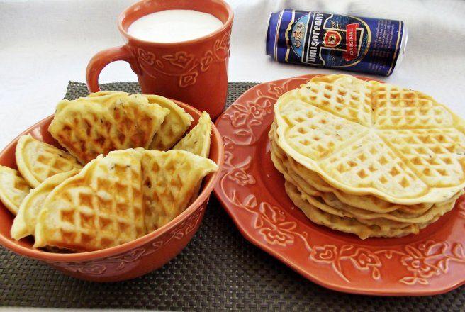 Retete Culinare - Saratele