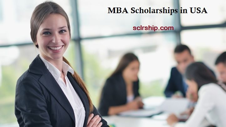 #MBA #Scholarships For #International Students in #USA, 2017  http://www.sclrship.com/masters/mba-scholarships-for-international-students-at-willamette-university-in-usa-2017    #sclrship #onlineDegree #scholarshippositions