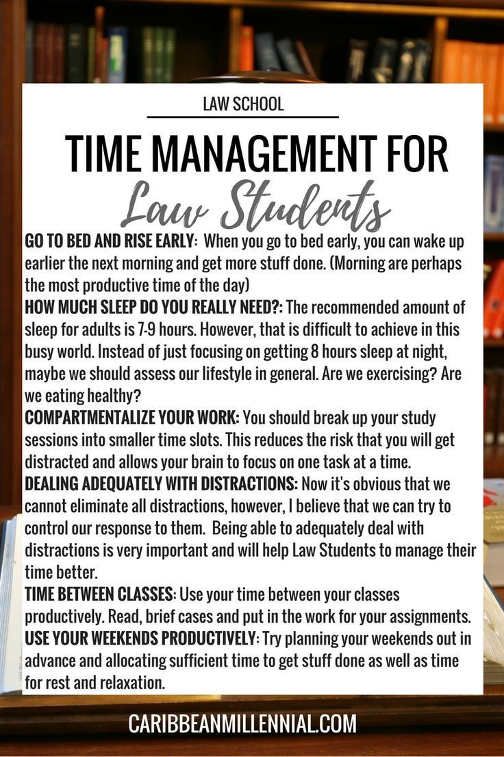 Time Management in Law School – Brazen and Brunette • law school lifestyle blog Time Management in Law School – Brazen and Brunette • law school lifestyle blog –