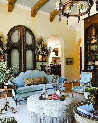 By Cabell Design Studio: 3011 Best French Country Images On Pinterest