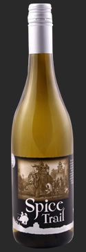 Lake Chalice Wines - Artisan Wines From Marlborough, New Zealand { Spice Trail Mild }