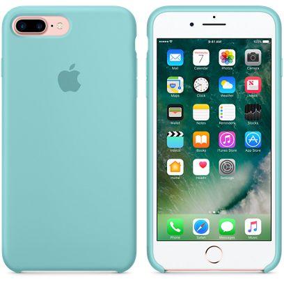 Accesorios para el iPhone - Apple (MX)