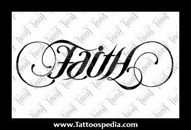 best 25 ambigram tattoo ideas on pinterest sister