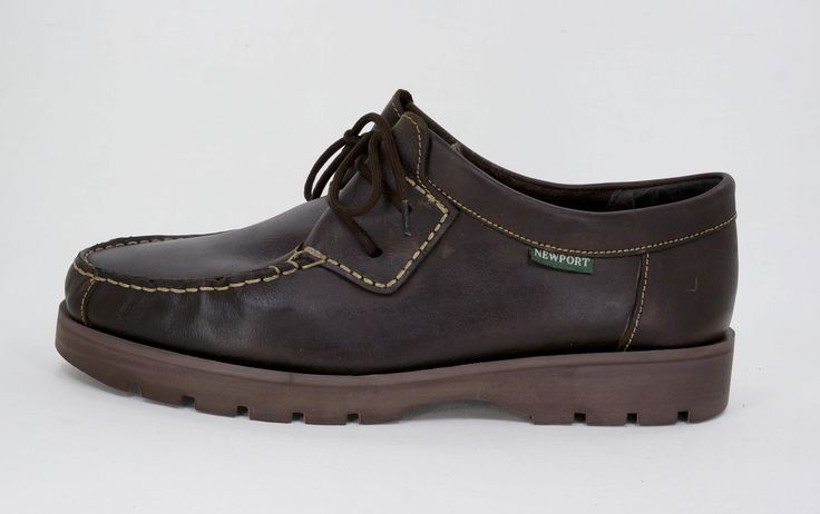 Newport Rodeo Brown Handmade Genuine leather Men's shoe. R 799  Handcrafted in Pietermaritzburg, South Africa. Code: NMBL 760 005.  See online shopping for sizes. Shop for Newport online https;//www.thewhatnotshoes.co.za Free delivery within South Africa.