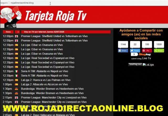 Real Madrid Vs Getafe En Vivo 02 07 2020 Real Madrid Neymar Virgil Van Dijk