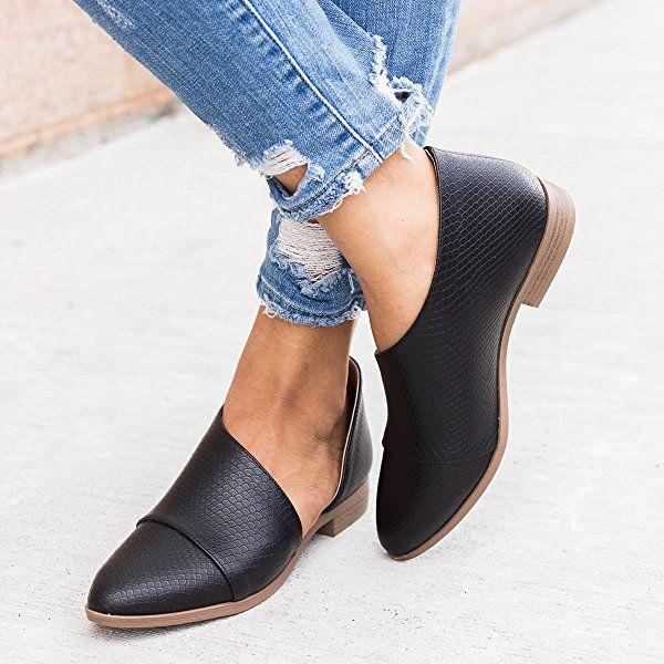 20++ Womens dress boots low heel information