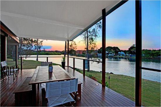 #Tweedheads, Gold Coast