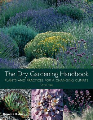 dry gardening handbook
