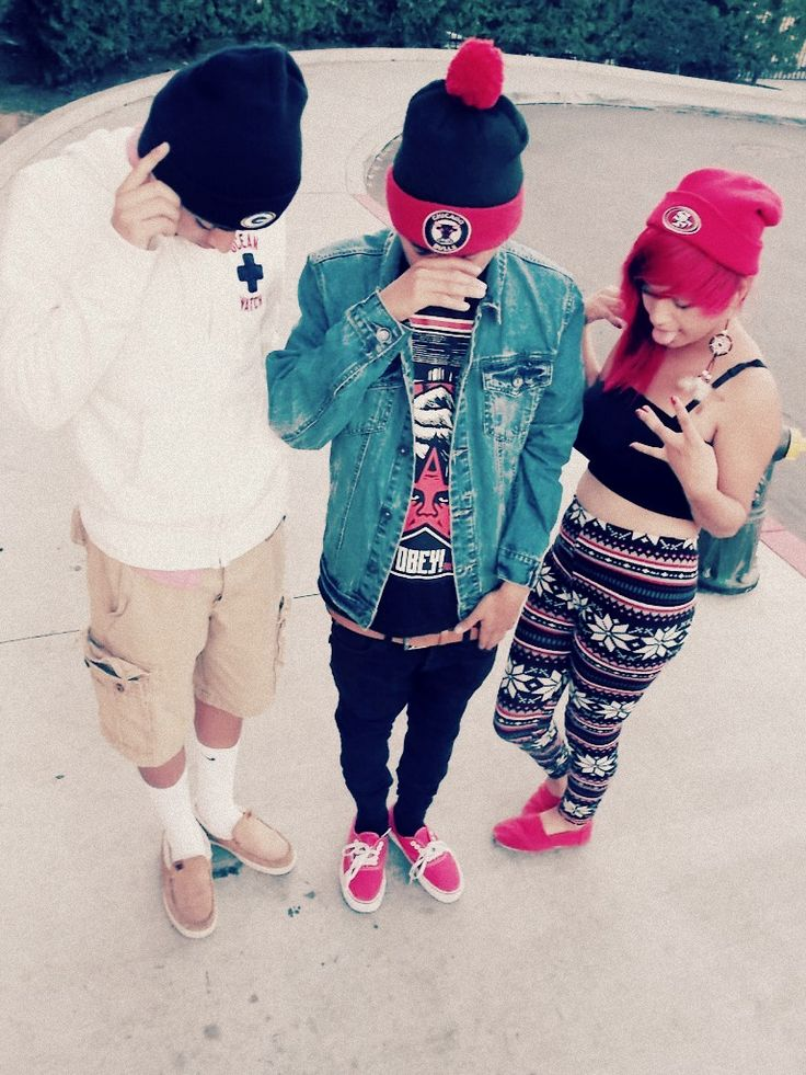 Tumblr Swag Boys Outfits | www.pixshark.com - Images Galleries With A Bite!