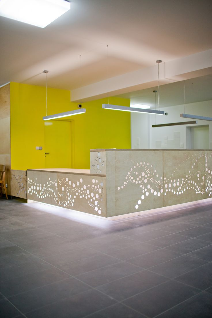 #medical center #interior design #interior hospital #medical interiors