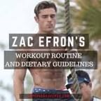 Image result for baywatch body workout