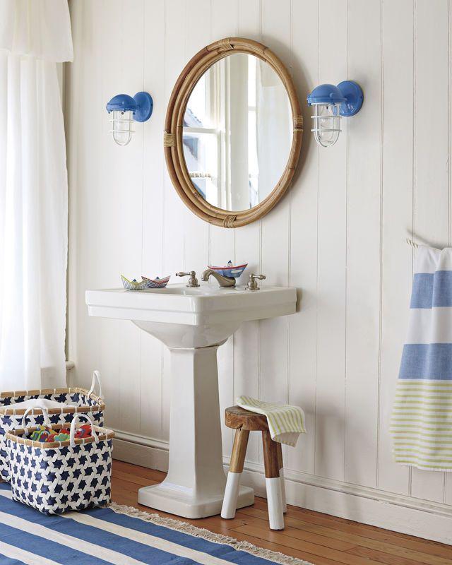 75 besten Für Seefahrer Bilder auf Pinterest einfaches - badezimmer ideen wei