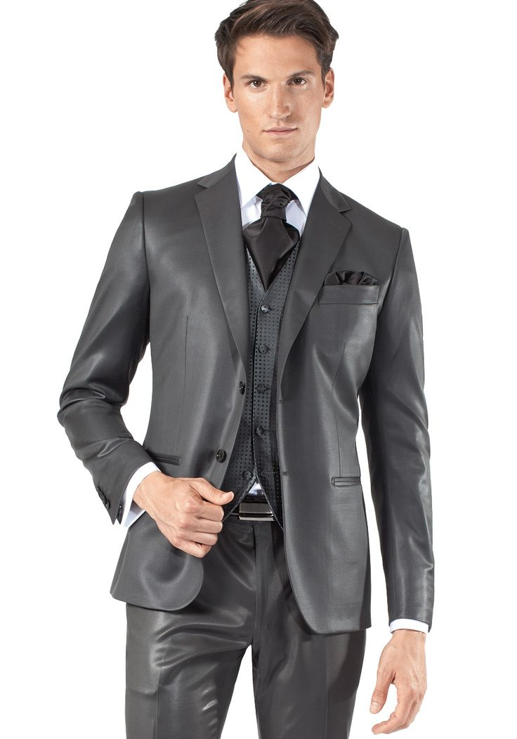 smoking mariage gris google search - Costume Gris Anthracite Mariage