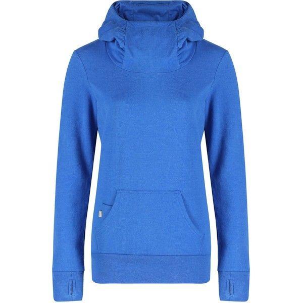 Best 25  Bench hoodies ideas on Pinterest | Bench t shirts ...