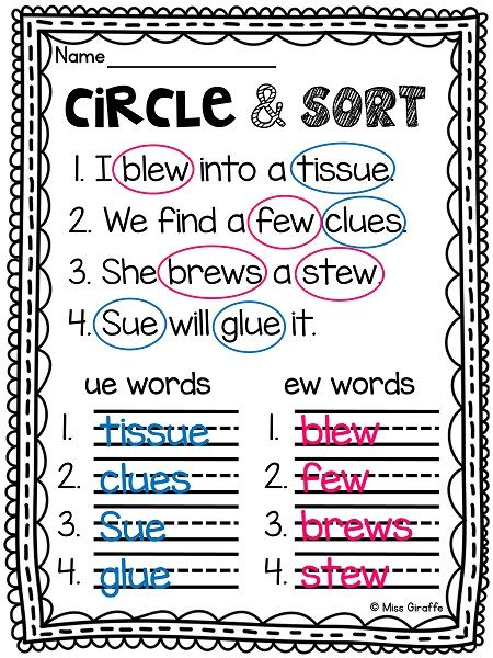 17 Best images about Spelling on Pinterest | Words, Activities and ...