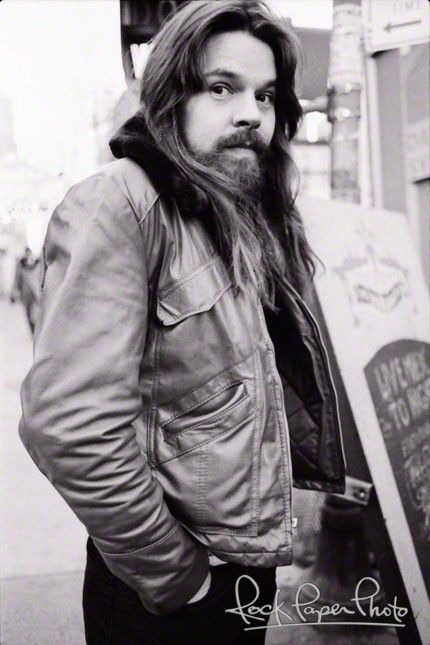 Bob Seger...Hall of Fame Rocker who sings about the Midwest and Michigan, he is from here