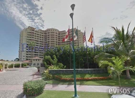 D-252 Departamento Residencial con Playa de 2 recamaras  UBICACIÓN: Ixtapa Zihuatanejo Guerrero Bay View Grand Marina Torre Sur, en la zona de la ...  http://zihuatanejo-de-azueta.evisos.com.mx/d-252-departamento-residencial-con-playa-de-2-recamaras-id-626852