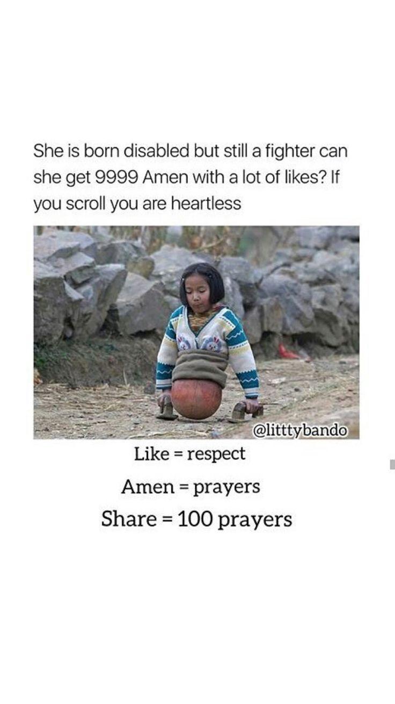 pin 10000000000000000000000000000000000000000000000000000000000000000000000000000000000000000000000000000000000000000000000 prayers