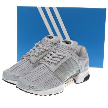 sneakers for cheap 90cf7 b1ef0 mens adidas climacool trainers