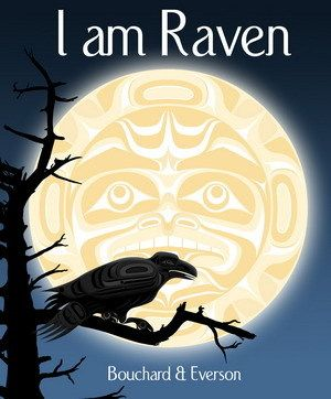 """""""To discover your totem is to discover yourself. There are as many totems as there are species of birds, beasts or fish. And how not? Are we not all different?""""--Amazon."""