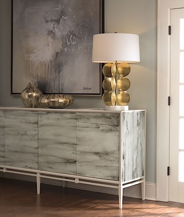 171 Best Pinworthy Tables Consoles Images On Pinterest