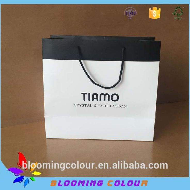 Custom Herringbone Ribbon Handle Boutique Paper Shopping Bag , Find Complete Details about Custom Herringbone Ribbon Handle Boutique Paper Shopping Bag,Custom Printing Paper Shopping Bag,Shopping Paper Bag,Paper Bag Wholesale from Packaging Bags Supplier or Manufacturer-Qingdao Blooming Colour Industry & Trade Co., Ltd.