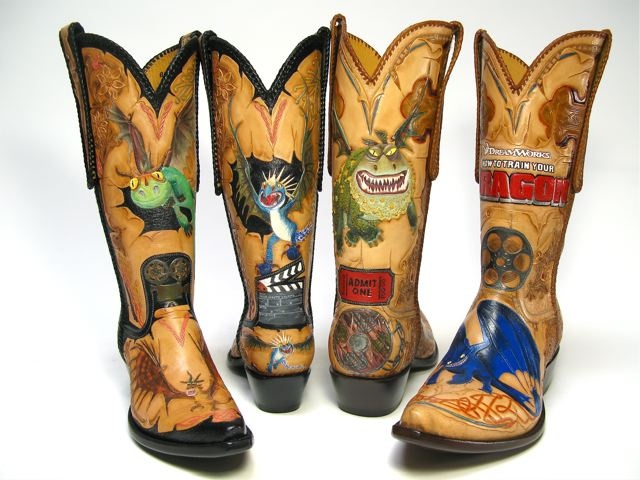 48 best Cowboy Boots 1k to 50k images on Pinterest