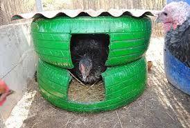 comederos para gallinas caseros - Google Search                              …