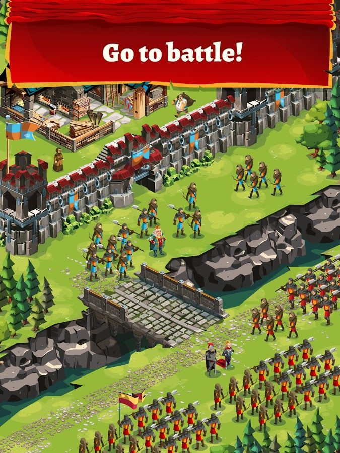 LETS GO TO EMPIRE: FOUR KINGDOMS GENERATOR SITE!  [NEW] EMPIRE: FOUR KINGDOMS HACK ONLINE 100% REAL WORKING: www.online.generatorgame.com And you can Add up to 99999 amount of Rubies each day for Free: www.online.generatorgame.com This method is safe secure and works 100% guaranteed: www.online.generatorgame.com No more lies! Please Share this hack method guys: www.online.generatorgame.com  HOW TO USE: 1. Go to >>> www.online.generatorgame.com and choose Empire: Four Kingdoms image (you will…