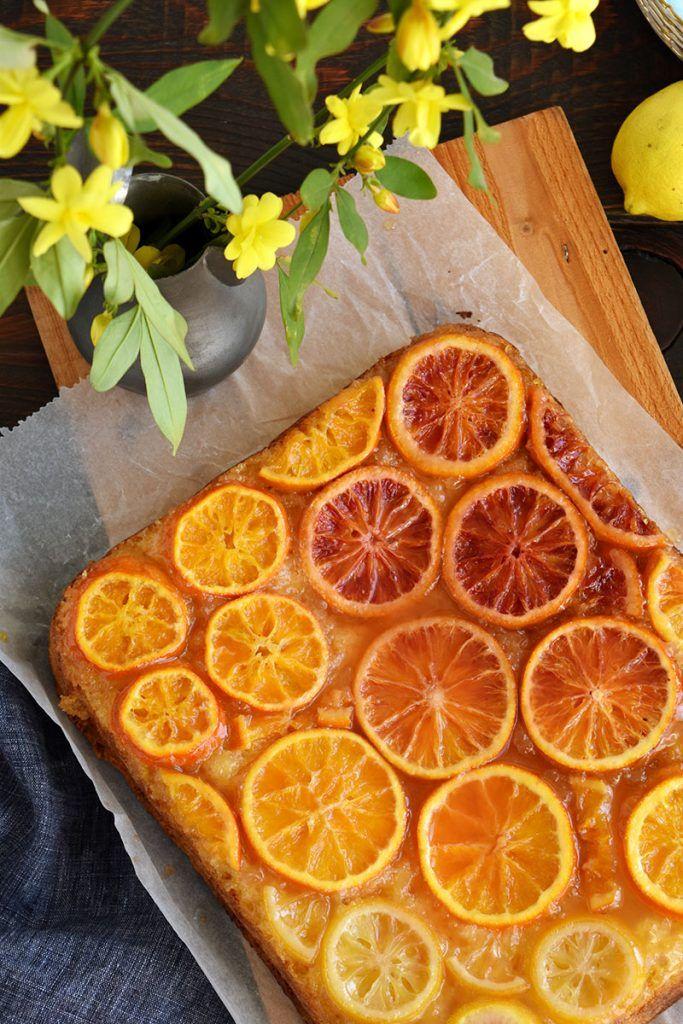 Tangerine sogno porno