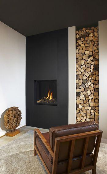 #interior #des - http://idea4homedecor.com/interior-des/ -#home_decor_ideas #home_decor #home_ideas #home_decorating #bedroom #living_room #kitchen #bathroom #pantry_ideas #floor #furniture #vintage #shabby