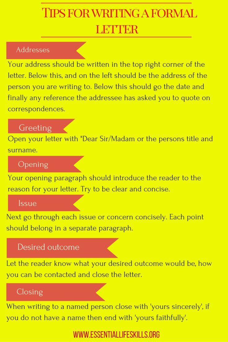 Berühmt Fortsetzen Der Profilüberschrift Beispiele Ideen ...