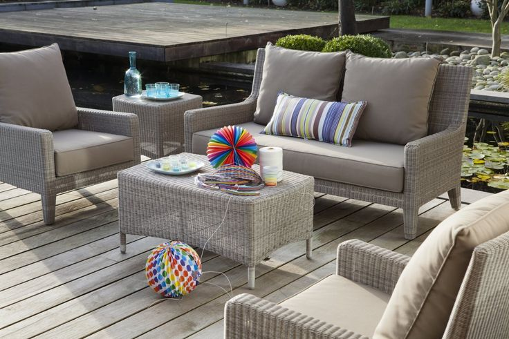 2016 Leisure Specific Use Resin Rattan Garden Line Clics Outdoor Used Patio Furniture Step A Choose The Item You Like Send Us An Inquiry