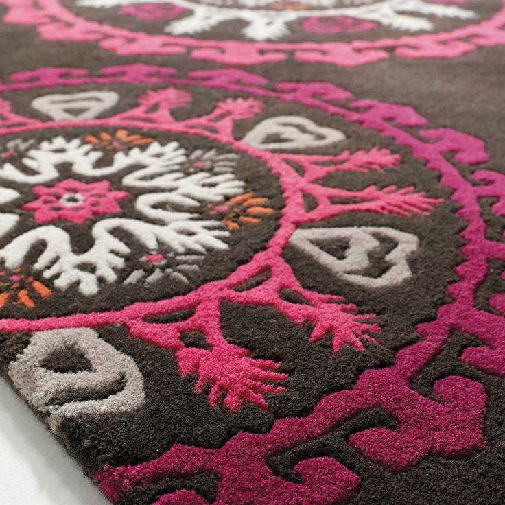 maison du monde l isle d abeau trendy maison du monde. Black Bedroom Furniture Sets. Home Design Ideas