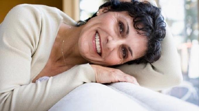 les 389 meilleures images du tableau soins naturels beaut sur pinterest astuces beaut. Black Bedroom Furniture Sets. Home Design Ideas
