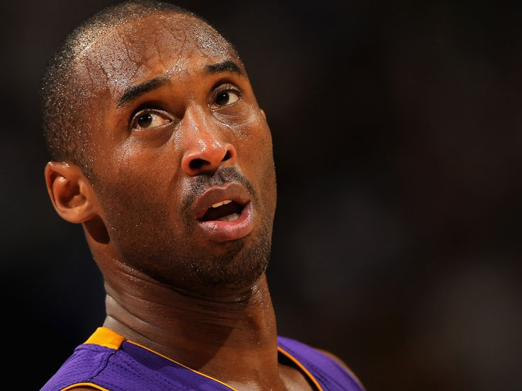 16 Examples Of Kobe Bryant's Insane Work Ethic - Business Insider