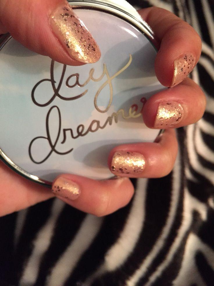 Day dreamer I am  #dreambig