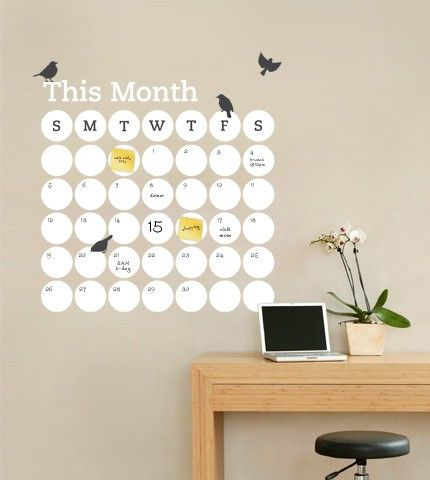 Best Wall Decals Office Images On Pinterest Chalk Ink - Wall decals you can write on
