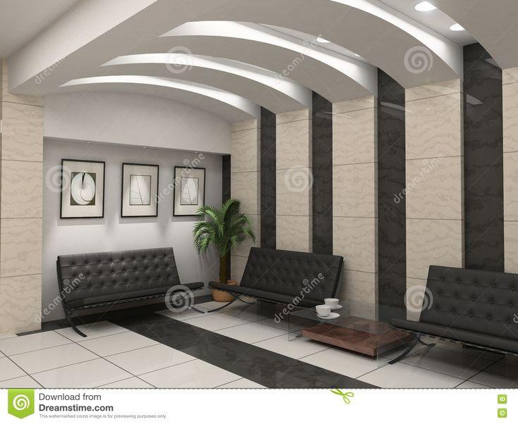 best design modern foyer interior interior pinterest modern foyer foyers and interiors