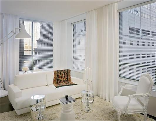 https://i.pinimg.com/736x/ba/14/8c/ba148cc54da2ec83d2e9848fc0948b14--chef-kitchen-new-york-apartments.jpg