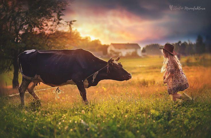 Hello! by Agnieszka Filipowska
