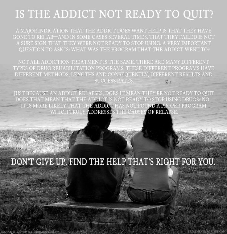 drug addiction and time Drug addiction can be treated, but recovery can take time—sometimes a long  time like other chronic diseases such as heart disease, drug addiction often.