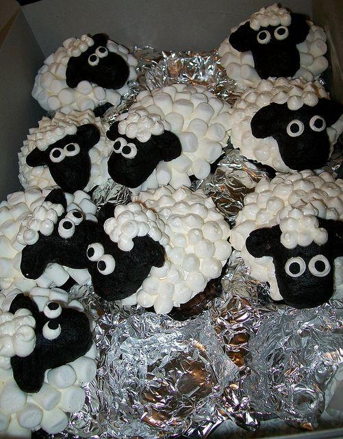 Cake House Cooton Cow