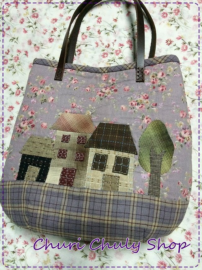 Bag....By... Churi Chuly Shop