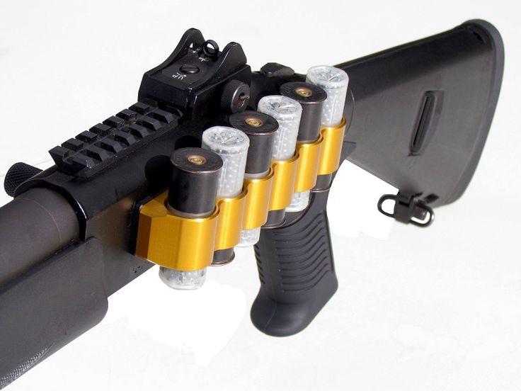 mesa tactical products - 736×552