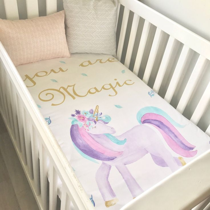 Best 25 Baby Cot Bed Ideas On Pinterest Cot Bedding