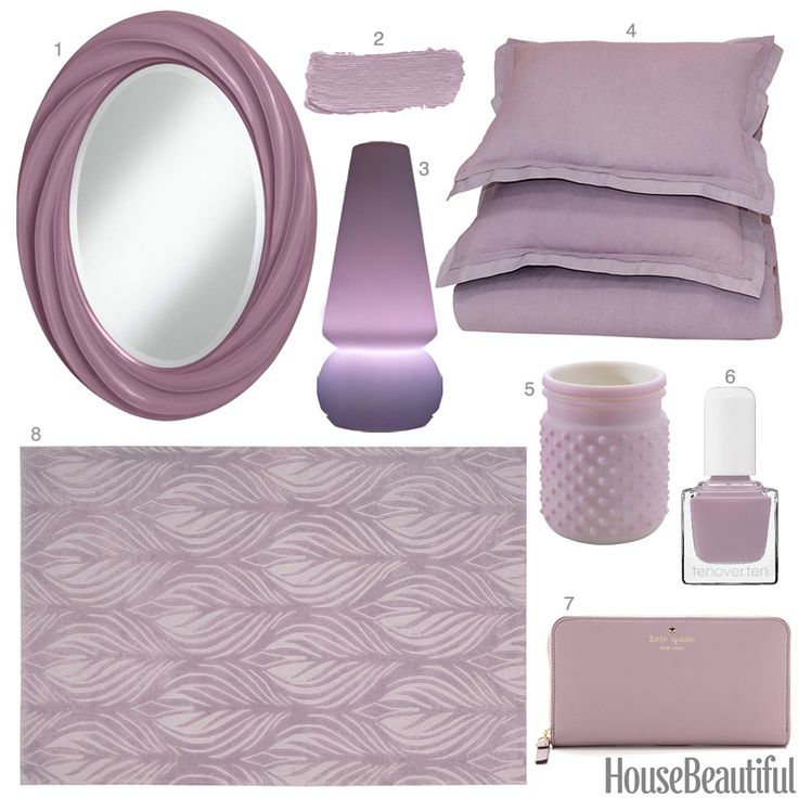 Only Best 25+ Ideas About Purple Home On Pinterest