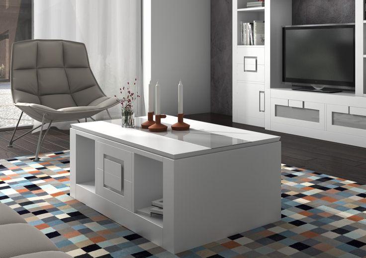 M s de 25 ideas incre bles sobre muebles madrid en for Muebles y decoracion madrid