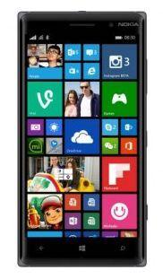 Desconto de R$395para comprar o Nokia Lumia 830. Cupom válido até o término do estoque da loja Microsoft Store.