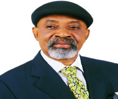 Minister of Labor Ngige Did Not Collapse Was Not In Nigeria at Time of Death Rumor    A rumored collapse of the Minister of Labor Dr. Chris Ngige shook the National Assembly on Thursday.  But investigations showed that the former Senator and former Governor of Anambra State did not step his foot on the premises of the legislature on Thursday.  Ngige is said to be out of the country at the moment to Zambia on official duties.  However around midday on Thursday rumor spread in the National…